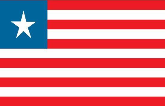 LIBERIYA