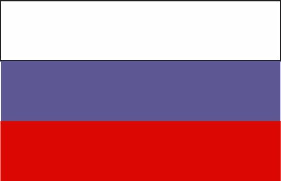 http://www.parseflag.com/images/flag/RUSSIA.JPG